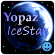 icn_yopaz.png