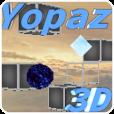 icn_yopaz3d.png